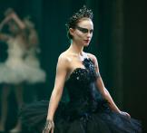 5 filmes/documentários inspiradores de ballet