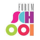 forum chool